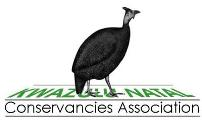 Kwazulu-Natal Conservancy Association
