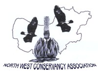 North West Conservancy Association